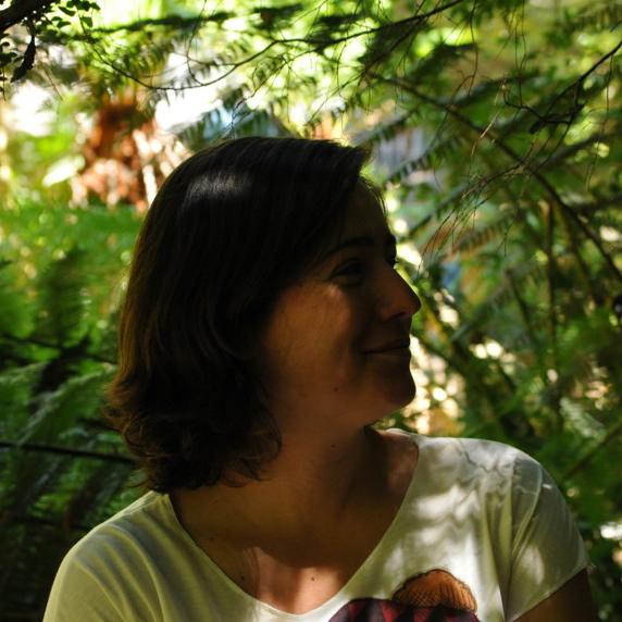 Antoinette FRANCISCO